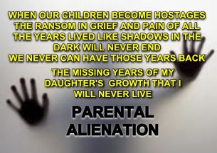 missing-years-of-my-daughter-life-by-parental-alienation-2015