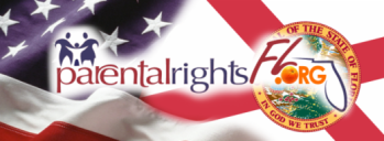 state-of-florida-parental-rights3