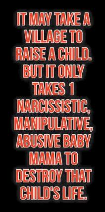 stop-emotional-child-abuse-parental-alienation-2015