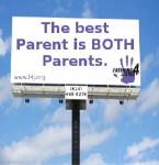 the-best-parent-is-both-parents-20151