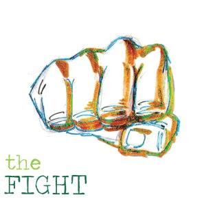 the-fight-pic-fathers-rights-google-community-20161
