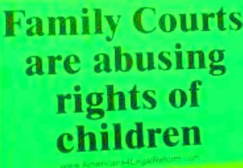 family-courts-abusing-childrens-rights1
