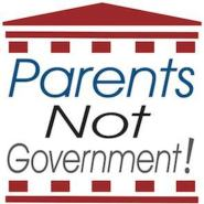 parents-not-government-2016