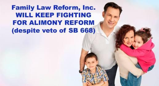 still-going-to-fight-in-florida-despite-gov-scott-veto-2016