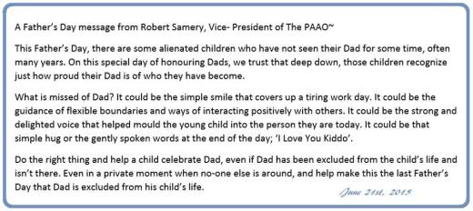 www.causes.com/campaigns/44310-bring-awareness-to-parental-alienation-in-family-court