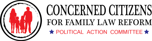 ***Call to Organize***Call to Organize*** CONCERNED CITIZENS FOR FAMILY LAW REFORM PAC Money is one of the main key's to influence. Money is what drove a VETO on #SB668. Nothing else. Follow the trail as we have. We want an open an INCLUSIVE process towards alimony reform. We are in the preliminary stage of creating a political action committee (PAC) to represent our voice. Our PAC will be dedicated to FAMILY LAW REFORM with a focus on alimony, childshare, parental alienation and lawyer billing practices. We are seeking TALENTED voluteers (there will be no paid positions) for the following: (1) Treasurer (prefer accounting backgroung and experience), (2) Membership Director, (3) President, (4) Chief Legal Advisor, (5) Secretary Additionally we are seeking other volunteers to assist with membership outreach, media planning, and legislative planning. Our charter and bylaws will soon be filed to become official and you will be hearing more from us in the near future. STAY TUNED. In no way is this organization meant to replace the efforts of other fine organizations. Our purpose is to ensure reform occurs, our voices are heard, and we are influencing the outcome and agenda of such reform. Private message us if you have an interest in volunteering for the leadership and support roles for Concerned Citizens for Family Law Reform PAC.