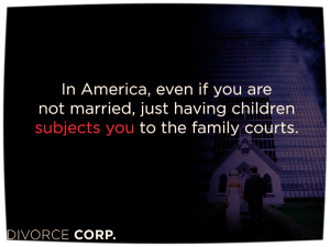 divorcecorp-subect-of-the-family-courts-afla-blog-20162