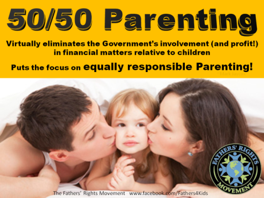 equal-50-50-parenting-2016